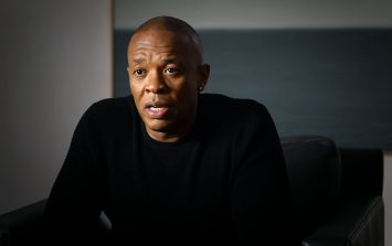 People are still absolutely raving about The Defiant Ones on Netflix