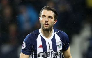Jay Rodriguez cleared of alleged racial abuse after Mauricio Pochettino and Eddie Howe give character references