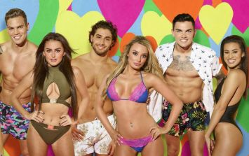 Love Island contestants to be given new 'sex rules' ahead of this year's series