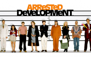 QUIZ: Match the Arrested Development quote to the character that said it