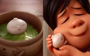 Pixar releases trailer for new short film which will debut before The Incredibles 2