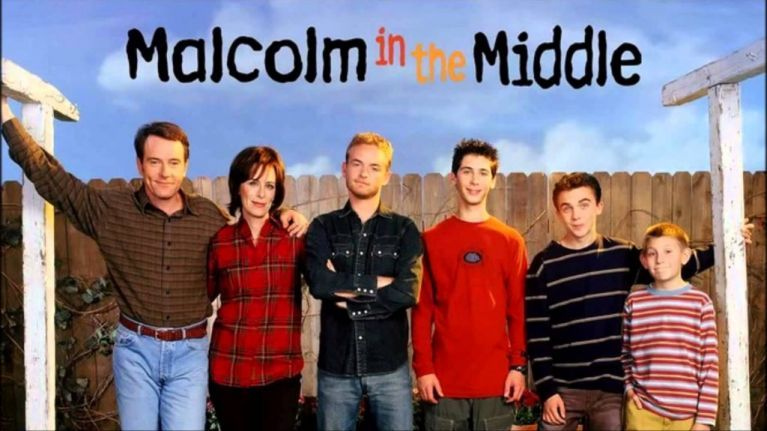 The definitive ranking of every Malcolm In The Middle character from worst to best