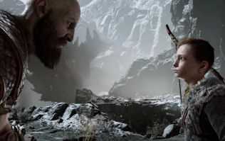 PlayStation's newest game looks to be its best since The Last of Us