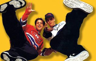 Ant & Dec had some big tunes, and it's time we appreciate them