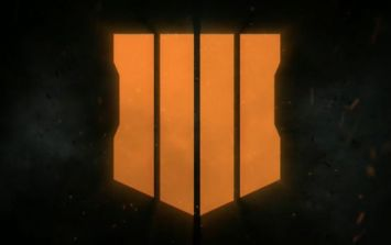 Call of Duty: Black Ops 4 'won't have traditional single-player campaign'
