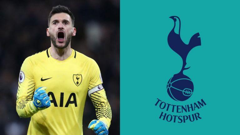 Tottenham's brand new third kit makes everyone a goalkeeper | JOE co uk