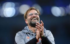 Liverpool are reportedly close to agreeing a deal for Real Madrid star
