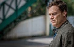 Fans of The Sinner and Dexter will absolutely love Netflix's new mystery thriller