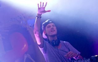 Swedish DJ and producer Avicii has died, aged just 28