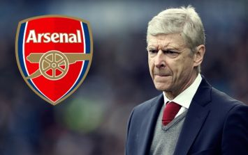 Arsene Wenger's reason not to quit Arsenal last year might surprise you