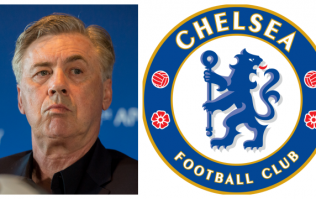 Chelsea set to hijack Arsenal's move for Carlo Ancelotti