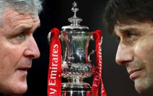 """""""They'll need the perfect game to beat Chelsea"""" - Chris Sutton previews Chelsea vs Southampton"""