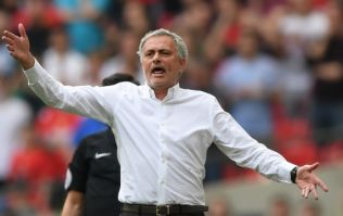Jose Mourinho takes swipe at Manchester United fans after FA Cup semi-final victory