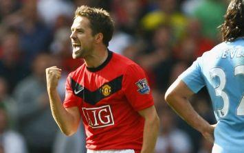 Michael Owen jersey number story shows Alex Ferguson at his shrewdest
