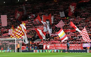 Quiz: Calling all Liverpool fans - Just how well do you remember these incredible European nights at Anfield?