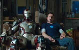 QUIZ: How quickly can you name all 18 of the Marvel movies?