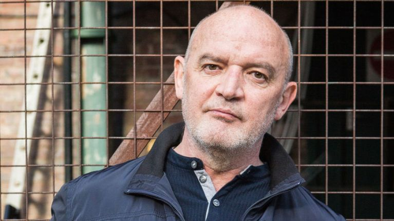 Fan favourite revealed as Pat Phelan's next victim on Coronation Street
