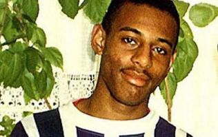 Theresa May proclaims April 22nd Stephen Lawrence Day