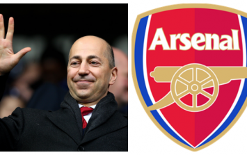 Arsenal's summer transfer budget suggests they will be penny pinching this summer