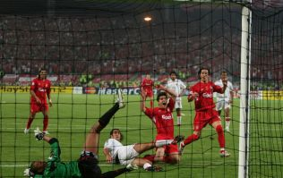 QUIZ: How well do you know Liverpool's 2005 Champions League final in Istanbul?