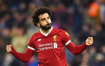 Only a true Liverpool fan will be able to name these 7 players
