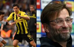It's five years to the day since Jurgen Klopp's best team destroyed Jose Mourinho's Real Madrid