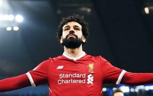 Jurgen Klopp response to Salah world-class question will satisfy most football fans