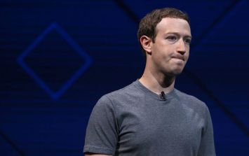 How do you get banned from Facebook? Site reveals there are six things