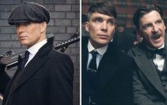 New details of Peaky Blinders series five have just been released