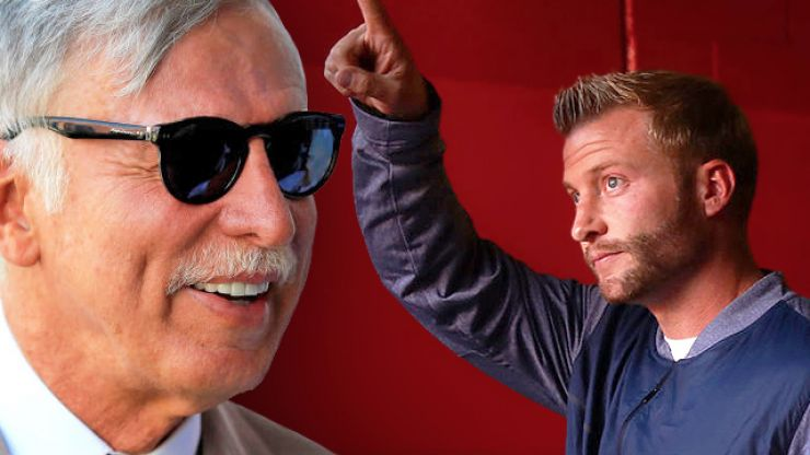 Why Stan Kroenke could be the unlikely key to Arsenal hiring Wenger's worthy successor