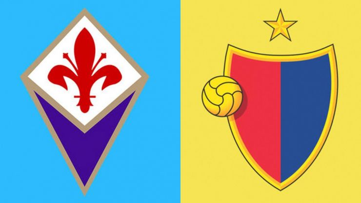 QUIZ: Identify which European clubs these 20 badges belong to