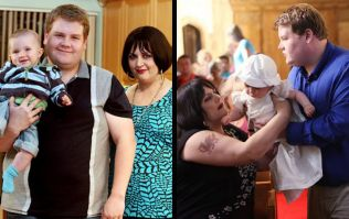 Gavin and Stacy's Baby Neil is now ten years old and his mum shared photos of what he looks like now