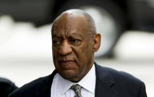 Bill Cosby has been found guilty of sexual assault