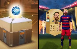 Belgium has banned loot boxes in video games, declaring them gambling