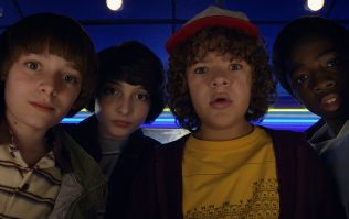 Good news, as production has started on Stranger Things 3