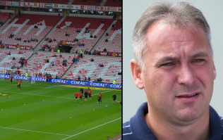 New Sunderland owner's statement to old club could give Black Cats fans cause for optimism