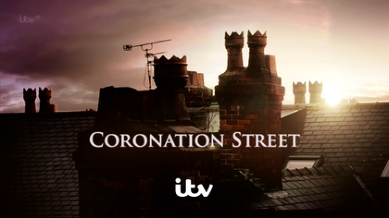 Coronation Street legend denies they were sacked from the show for refusing storyline