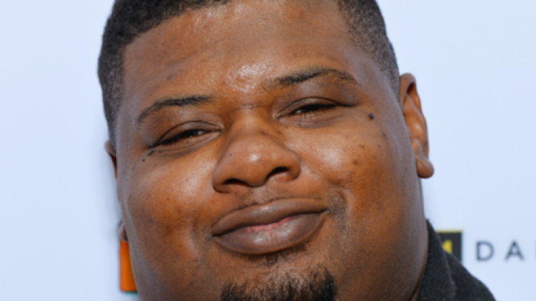 big narstie announces debut album due out in july features ed