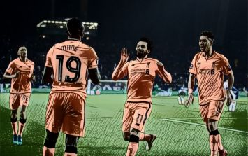 From Paris down to Kiev? Whatever happens next, Liverpool have already carved a Champions League campaign to sing about