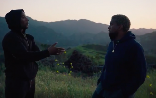10 things we learned from the Kanye West & Charlamagne interview