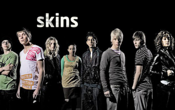 QUIZ: How well do you remember Skins series 1?
