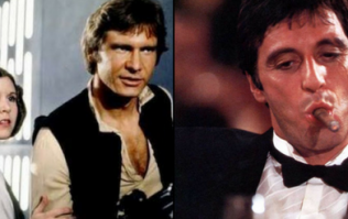 9 actors who almost ended up being cast in the Star Wars