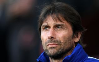 Napoli president's offer to Antonio Conte has huge implications for the managerial merry-go-round