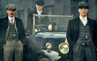 Great news, as Peaky Blinders creator confirms two more seasons of the show