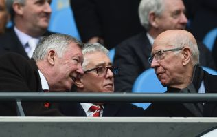 Benjamin Mendy puts Manchester City 'fan' in his place after Alex Ferguson comment
