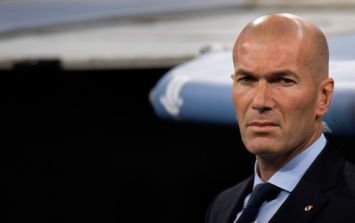 Real Madrid will refuse to give Barcelona a guard of honour tonight before El Clásico