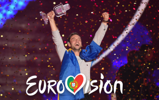 Personality Quiz: How well would you do in the Eurovision Song Contest?