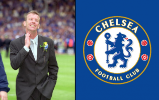 Chelsea ask children's charity to investigate claims of racism by former coaches