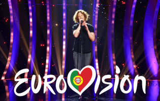 A harsh but fair analysis of this year's most ridiculous Eurovision song lyrics