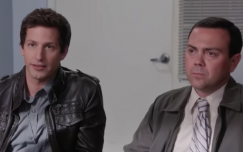 Amazing news, as Brooklyn Nine-Nine might just have been given a lifeline